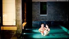 Post-Wedding (NET-Photography | Thailand Photographer) Tags: 2012 50mm 50mmf14 6400 phuket camera couple d3s f14 hongkong iso iso6400 nikon postwedding thailand thailandphotographer thailandphotography thailandweddingphotographer thailandweddingphotography tha