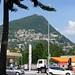 Lugano, Monte Brè