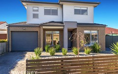 1/2 Perth Avenue, Albion VIC
