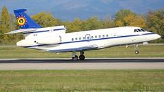 CD-01 (Breitling Jet Team) Tags: cd01 belgium air force euroairport bsl mlh basel flughafen lfsb