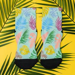 I-MAHE(M) (GVG STORE) Tags: skatesocks fashionsox gvg gvgstore gvgshop socks kpop kfashion