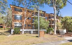 13/57-61 Auburn Street, Sutherland NSW