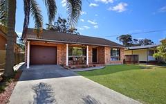 48A Verge Road, Callala Beach NSW