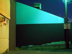 PA200022 (Matt_K) Tags: night nightphotography nightnightolympus micro43 mirrorless montclairnewjersey nightmoves