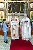 "First Solemn Holy Communion • <a style=""font-size:0.8em;"" href=""http://www.flickr.com/photos/66536305@N05/31591788758/"" target=""_blank"">View on Flickr</a>"