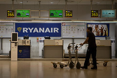 Ryanair Under Fire for Ignoring Passenger's Racist Rant (psbsve) Tags: portrait summer park people outdoor travel panorama sunrise art city town monument landscape mountains sunlight wildlife pets sunset field natural happy curious entertainment party festival dance woman pretty sport popular kid children baby female cute little girl adorable lovely beautiful nice innocent cool dress fashion playing model smiling fun funny family lifestyle posing few years niña mujer hermosa vestido modelo princesa foto curiosidades guanare venezuela parque amanecer monumento paisaje fiesta
