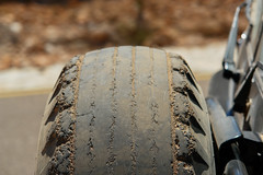 Mietwagenersatzrad (Obachi) Tags: yemen socotra soqotra flickr jemen