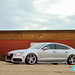 """Audi A7 • <a style=""""font-size:0.8em;"""" href=""""http://www.flickr.com/photos/54523206@N03/31654304988/"""" target=""""_blank"""">View on Flickr</a>"""