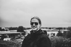 Le Dé Markson (Schynts Photography) Tags: ledé markson dé liege 4zoo 4000 belgium rap hiphop rappeur liégeois eupen shooting sony alpha a7iii photography pro artist blackandwhite bn noiretblanc dark people portraiture good music street urban city top