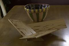 bowl and the bowl (zawaski) Tags: zawaski©2018 alberta beauty canada naturallight ambientlight canmore noflash calgary rockymountains love canonef50mmf25macro