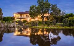 23 Jenanter Drive, Kangaroo Valley NSW