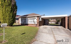 43 Somes Street, Wantirna South VIC
