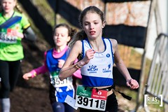 """2018_Nationale_veldloop_Rias.Photography60 • <a style=""""font-size:0.8em;"""" href=""""http://www.flickr.com/photos/164301253@N02/43049109820/"""" target=""""_blank"""">View on Flickr</a>"""