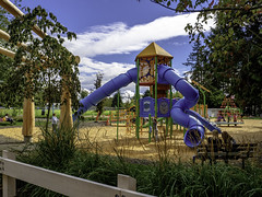 New council chamber (Tony Tomlin) Tags: whiterockbc britishcolumbia canada southsurrey playground