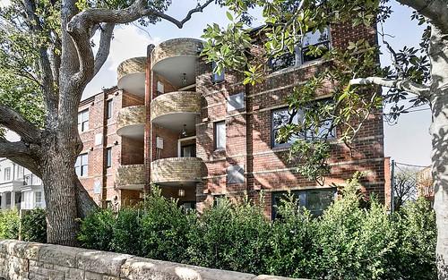1/29 Nelson Street, Woollahra, Woollahra NSW
