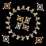 380_00-Apo7X-180909-13 thumbnail