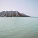 kluane lake [the slip]