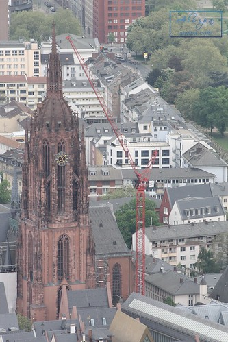 "Frankfurt • <a style=""font-size:0.8em;"" href=""http://www.flickr.com/photos/104879414@N07/43248552220/"" target=""_blank"">View on Flickr</a>"