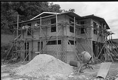 Album2film161-016 (Stichting Papua Erfgoed) Tags: stichtingpapuaerfgoed pace