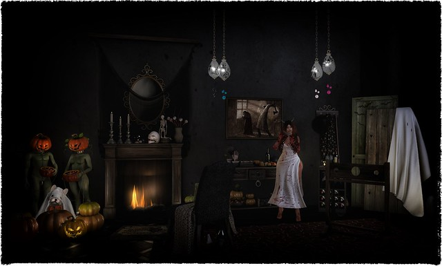 halloween queen sheets