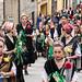 Fiestas Virgen de la Salud Cabrales