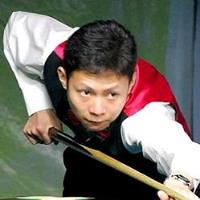 Mei Xiwen vs Marco Fu, Oct 17, 2018 – Preview, Watch and Bet, Score (Live2Sport) Tags: sport live prediction score streaming