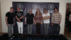 "Santos - SP - 06/10/2018 • <a style=""font-size:0.8em;"" href=""http://www.flickr.com/photos/67159458@N06/43565869370/"" target=""_blank"">View on Flickr</a>"