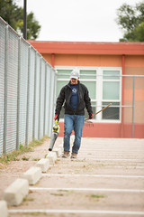 untitled (15 of 82) (COSILoveYou) Tags: red cosiloveyou2018 cosiloveyou joytothecity2018 cityserveday cityserve day serve colorado springs communityservice cos i love you