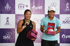 DSC_1361 (LTAT Tennis) Tags: ptt – itf junior 2018 grade 2