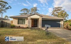 67 Gipps Street, Carrington NSW