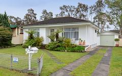 63 Hillcrest Ave, Tacoma NSW