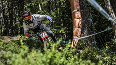 _HUN9334 (phunkt.com™) Tags: uci dh downhill world cup vallnord andorra race phunkt phunktcom keith valentine