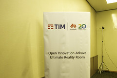 Tim Inovation Forum 7 (196)