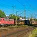 139 222-4 DB Cargo Lehrte 12.06.14