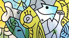 ottograph painting - public enemy - acrylic and ink on canvas - 85x155 cm #ottograph 2018 (ottograph / ipainteveryday.com) Tags: ottograph amsterdam paint kmdg graffiti streetartistry streetart popart art kunst canvas painting urbanart handmade gallery freehand urbanwalls design drawing ink illustration wijdesteeg linework graphic murals artist artgallery acrylic museum painter kmdgcrew 500guns street draw colorful sketch color inspiration doodle creative artoftheday artistic artsy photooftheday love instadaily worldofartists likeforlike followforfollow beautiful bestartfeature photography instaartist instanerd instacool