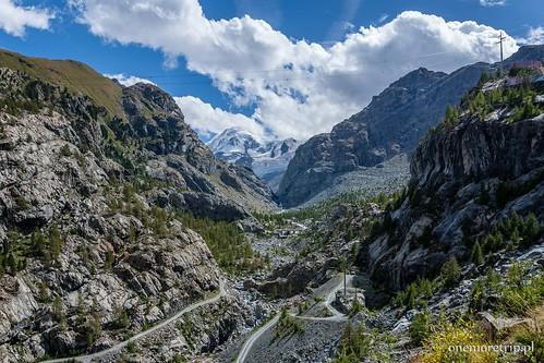 180829-2173-Matterhorn 19