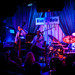Dave Holland & Prism at Blue Note Jazz Club