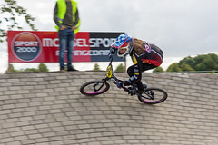 20180915-5822 (Sander Smit / Smit Fotografie) Tags: bmx appingedam sport fietscross kampioenschap fivelcrossers