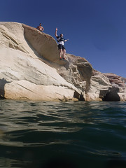 hidden-canyon-kayak-lake-powell-page-arizona-southwest-6033 (Lake Powell Hidden Canyon Kayak) Tags: kayaking arizona kayakinglakepowell lakepowellkayak paddling hiddencanyonkayak hiddencanyon slotcanyon southwest kayak lakepowell glencanyon page utah glencanyonnationalrecreationarea watersport guidedtour kayakingtour seakayakingtour seakayakinglakepowell arizonahiking arizonakayaking utahhiking utahkayaking recreationarea nationalmonument coloradoriver antelopecanyon