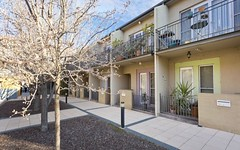 8/40 Bluebell Street, O'Connor ACT
