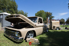 C10s in the Park-35