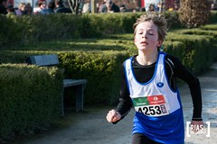 """2018_Nationale_veldloop_Rias.Photography132 • <a style=""""font-size:0.8em;"""" href=""""http://www.flickr.com/photos/164301253@N02/44139381364/"""" target=""""_blank"""">View on Flickr</a>"""