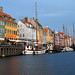 Copenhague (monsieur Burns) Tags: sonyphotographing danemark