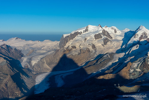 180828-2056-Matterhorn 16