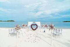 beautiful-destination-wedding-locations (calypsowedding) Tags: destinationwedding wedding photography photos album