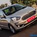 Ford-Figo-Aspire-Facelift-1