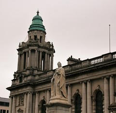 City Hall (Mark's Meanderings) Tags: canoneosdigital400d canoneos400ddigital canon canonphotography canonimages canonphotos sigma sigmazoomlens yourbelfast belfast visitbelfast belfastcity capital city citylife cityscape cityview travel traveling travelphotography travelling travelgoals traveler traveller travelphotos travellingtheworld travelnotebook explore exploring explorer exploringtheworld exploringireland explorebelfast adventure adventurer