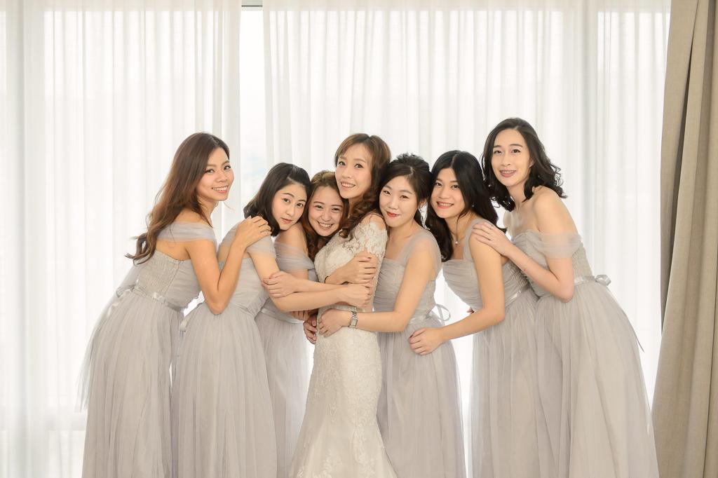 婚攝小勇, 小寶團隊, 台北婚攝, 萬豪, 萬豪婚宴, 萬豪婚攝,wedding day-004