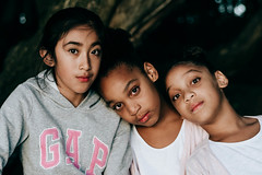 Sisterhood. ❤️  #caribbeanzenmode #mood #graphic #kidsmood #twins #majestic_people #sisters #twinning #bffs #beauty #instakids #moodyportrait #Flickr_mood #portrait #blackgirlmagic #portraitcentral #pursuitofportraits #london #stunnersoninsta #human (jophipps1) Tags: stunnersoninsta london mood beauty moodyportrait portraits agameoftones flickrportraits twins flickrmood happiness portraitcentral of2humans kidsmood graphic caribbeanzenmode twinning instagood pursuitofportraits sisters humanedge majesticpeople portrait portraitsociety flickr instakids portraitpage blackgirlmagic rsaportraits bffs