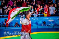 JUEGOS OLÍMPICOS DE LA JUVENTUD BUENOS AIRES 2018 (104 of 26)